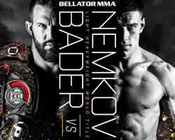 bader-nemkov-full-fight-video-bellator-244-poster