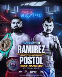 barboza-luis-full-fight-video-poster-2020-08-29