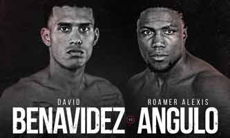 benavidez-angulo-full-fight-video-poster-2020-08-15