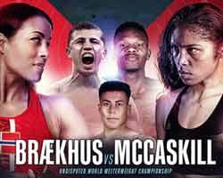 braekhus-mccaskill-full-fight-video-poster-2020-08-15
