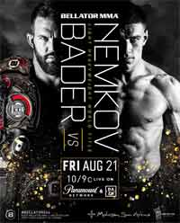 budd-miele-full-fight-video-bellator-244-poster