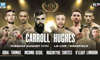 carroll-hughes-full-fight-video-poster-2020-08-11