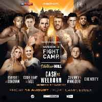 cash-welborn-full-fight-video-poster-2020-08-14