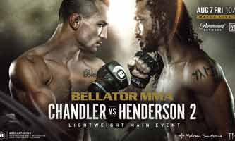 chandler-henderson-2-full-fight-video-bellator-243-poster