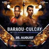 culcay-baraou-full-fight-video-poster-2020-08-28
