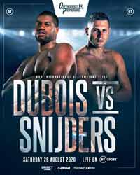 dubois-snijders-full-fight-video-poster-2020-08-29