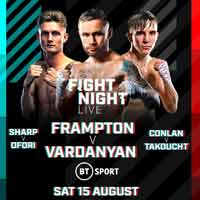 frampton-vardanyan-full-fight-video-poster-2020-08-15