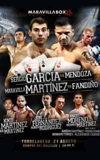 garcia-mendoza-full-fight-video-poster-2020-08-21