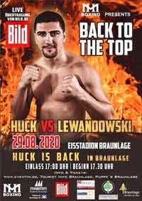 huck-lewandowski-full-fight-video-poster-2020-08-29