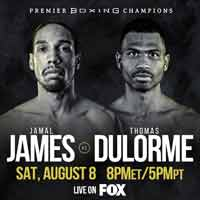 james-dulorme-full-fight-video-poster-2020-08-08