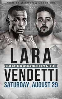 lara-vendetti-full-fight-video-poster-2020-08-29
