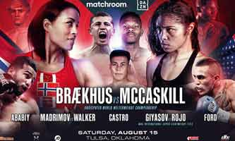 madrimov-walker-full-fight-video-poster-2020-08-15