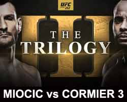 miocic-cormier-3-full-fight-video-ufc-252-poster
