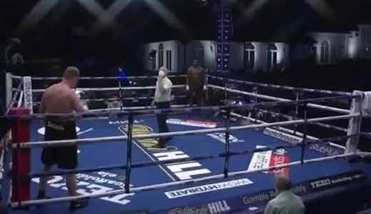 povetkin-whyte-full-fight-video-ko-year-2020