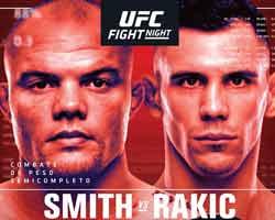 smith-rakic-full-fight-video-ufc-fight-night-175-poster