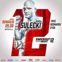 sulecki-yengoyan-full-fight-video-poster-2020-08-29