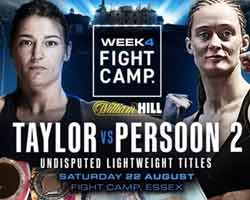 taylor-persoon-2-full-fight-video-poster-2020-08-22