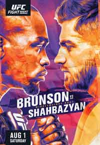 ufc-fight-night-173-poster-brunson-shahbazyan