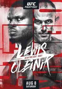 ufc-fight-night-174-poster-lewis-oleynik
