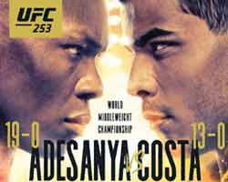 adesanya-costa-full-fight-video-ufc-253-poster