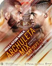 archuleta-mix-full-fight-video-bellator-246-poster
