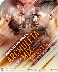 archuleta-mix-full-fight-video-bellator-246-poster