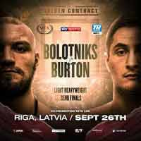 bolotniks-burton-full-fight-video-poster-2020-09-26
