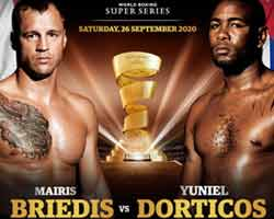 briedis-dorticos-full-fight-video-poster-2020-09-26