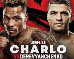 charlo-derevyanchenko-full-fight-video-poster-2020-09-26