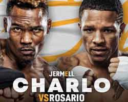 charlo-rosario-full-fight-video-poster-2020-09-26