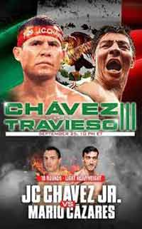 chavez-arce-3-full-fight-video-poster-2020-09-25