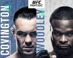 covington-woodley-full-fight-video-ufc-fight-night-178-poster