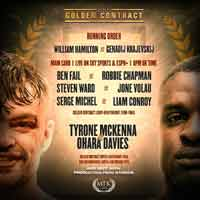 davies-mckenna-full-fight-video-poster-2020-09-30