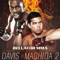 davis-machida-2-full-fight-video-bellator-245-poster