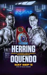 herring-oquendo-full-fight-video-poster-2020-09-05