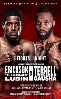 lubin-gausha-full-fight-video-poster-2020-09-19