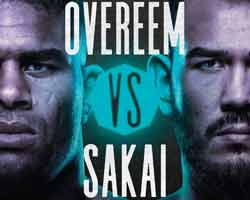 overeem-sakai-full-fight-video-ufc-fight-night-176-poster