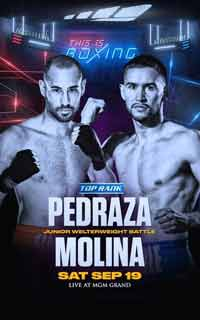 pedraza-molina-full-fight-video-poster-2020-09-19