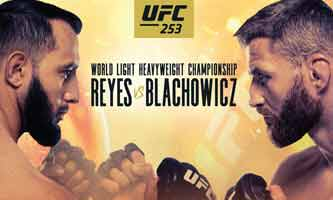 reyes-blachowicz-full-fight-video-ufc-253-poster