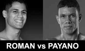 roman-payano-full-fight-video-poster-2020-09-26