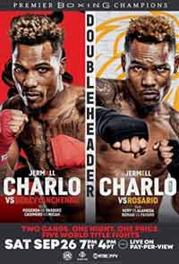 rosario-charlo-derevyanchenko-full-fight-video-poster-2020-09-26