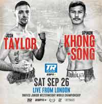 taylor-khongsong-full-fight-video-poster-2020-09-26