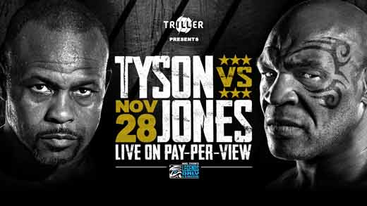 tyson-vs-jones-fight-2020-11-28-poster-orizz