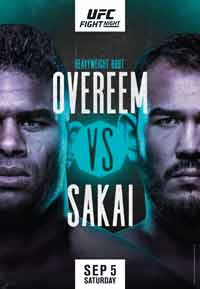 ufc-fight-night-176-poster-overeem-sakai