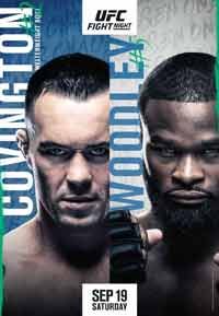 ufc-fight-night-178-poster-covington-woodley