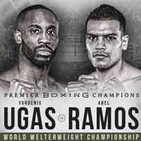 ugas-ramos-full-fight-video-poster-2020-09-06