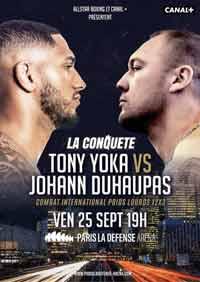 yoka-duhaupas-full-fight-video-poster-2020-09-25