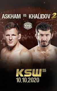 askham-khalidov-2-full-fight-video-ksw-55-poster