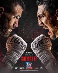 barboza-saucedo-full-fight-video-poster-2020-10-17