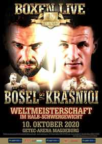 boesel-krasniqi-full-fight-video-poster-2020-10-10